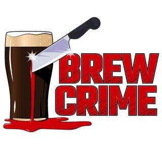 Brew Crime the Pilot
