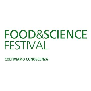 "Martha Fabbri ""Food & Science Delivery"""