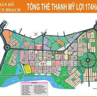 Thanh My Loi