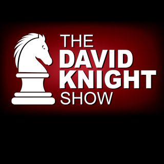 The David Knight Show 09/07/2021