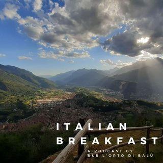 I punti panoramici più belli tra Valle Camonica e lago d'Iseo