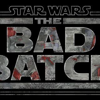 Bad Batch Primer