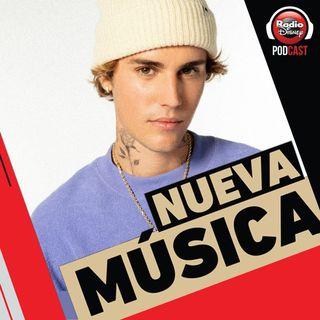 08/01| Justin Bieber, Manuel Turizo, Harry Styles, Tini y más.