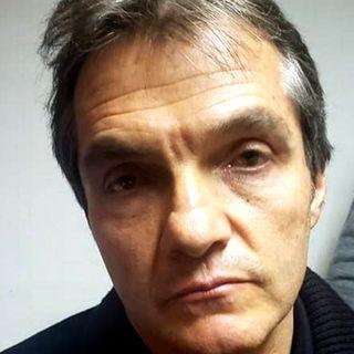 Carlos Ahumada en libertad | Reportaje sobre el fiscal Édgar Veytia | Marchas Feministas