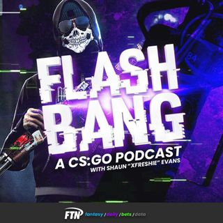 Flashbang Ep. 1
