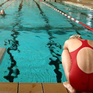 Come combattere l'ansia pre-gara?