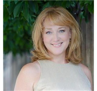 Psychic Living with Charlene Murphy - Act 5!