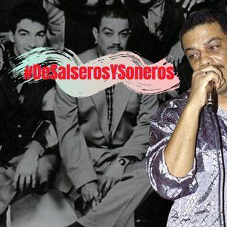 Colombia, una historia, mil canciones