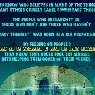 Brainwashed.wav