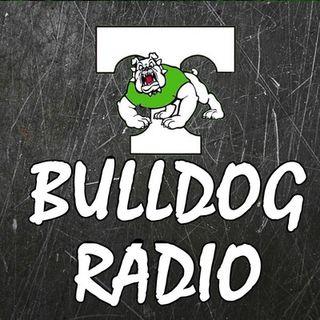 Tazewell Bulldog Radio