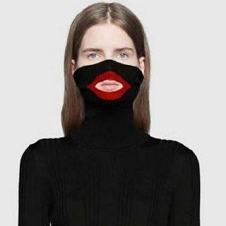 Gucci Blackface & The Constant Racism