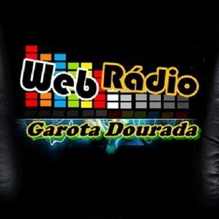 Web Rádio Garota Dourada Frevo