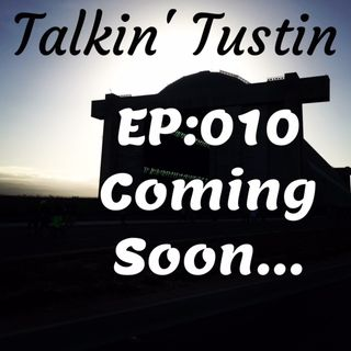 EP:010 Coming Soon...