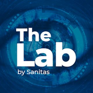 The Lab by Sanitas
