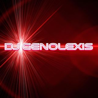 Genolexis Blazin Blunt Sessions Music Mix 4 4 18