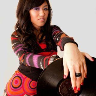 Artist Spotlight - DJ Adriana