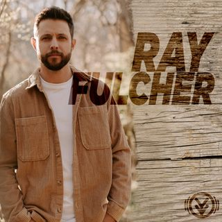 Ep. 03 - Ray Fulcher