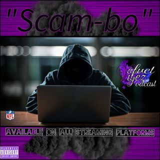 """Scambo"" Ep.73"