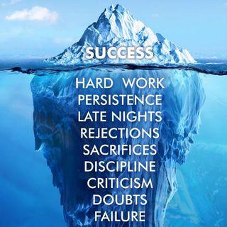 Il vero SEGRETO del SUCCESSO