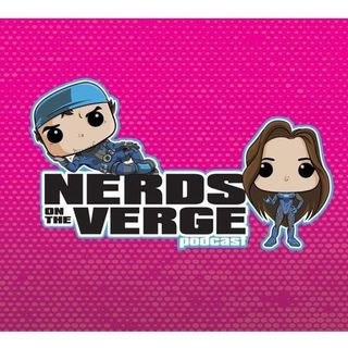 Nerds on the Verge