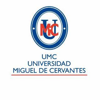 Enfoques curriculares basados en competencias/Docente Marlenis Martinez