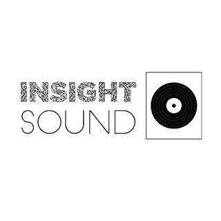 Insight Podcast presenta: V For Volume
