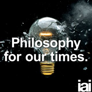Philosophy for our times