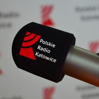Za horyzontem. Odc. 3: Brazylia | Radio Katowice