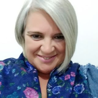 Prof Rosa Matias