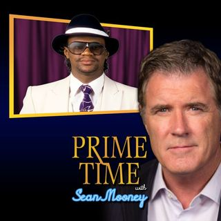 The Doctor of Style, Slick! PRIME TIME VAULT