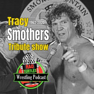 RTW Rewind Tracy Smothers Tribute