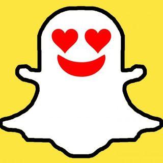 Premium Snapchat Rant