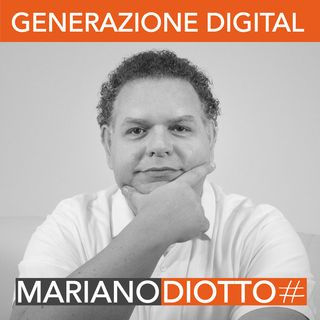 Puntata 47: Il web marketing manager