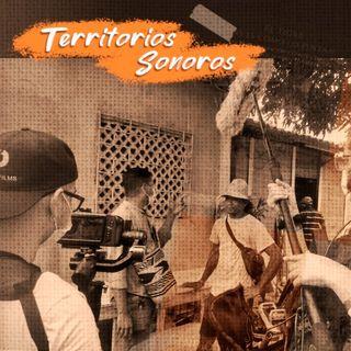 16 Territorios Sonoros - Estrategia de Comunicaciones