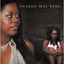 REPLAY - AUTHOR SHARON MAE KING (JRLive)