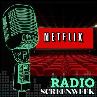 Netflix non sarà a Venezia - La news della settimana