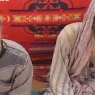 Mali, liberati gli ostaggi italiani padre Maccalli e Nicola Chiacchio