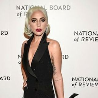 Lady Gaga Finally Denouces R-Kelly After Increased Pressure From Twitter After Mounting Sex Abuse Allegations ReSurface.