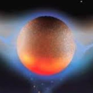 NIBIRU ARRIVAL... INDONESIA, POLE SHIFT, ASEROIDS, HAIL, EAS