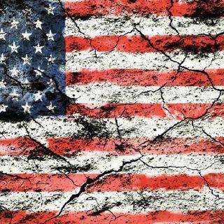 Is America Broken?