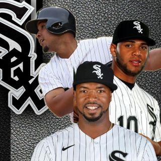 Chicago White Sox- Previa y roster de la temporada de MLB 2020