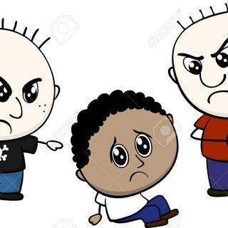 Racismo en tu emisora Onda Positiva del José Jaime Rojas
