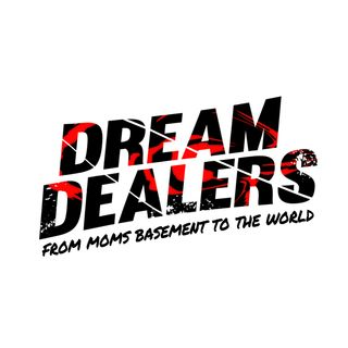 Dream Dealers