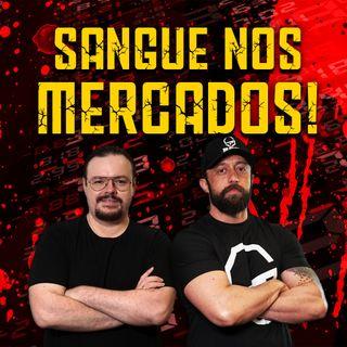 É Hora de Comprar Petrobras?! - ÁREA 51 LIVE