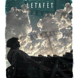 Crime - Letafet