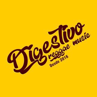 """Programa Digestivo -  Especial Bunny """"Striker"""" Lee"""