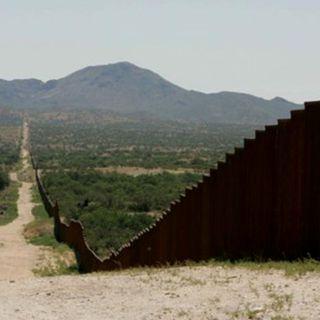 Corte Suprema de Estados Unidos, autorizó a Trump recursos para muro