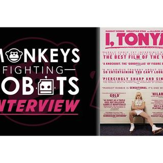 Exclusive Interview: I, TONYA Producers Bryan Unkeless and Tom Ackerley