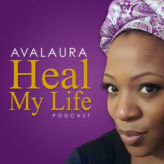 Ep7 Healing your Negative, Toxic Relationships