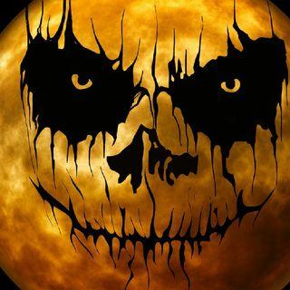 Halloween'16